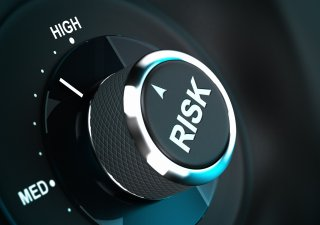 human factor risks in software development