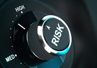 human factor risks in software development
