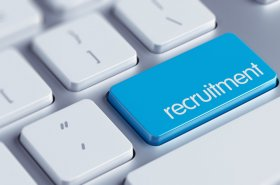how to automate recruitment
