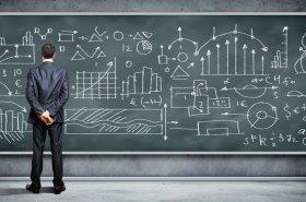 big data salaries 2016 usa