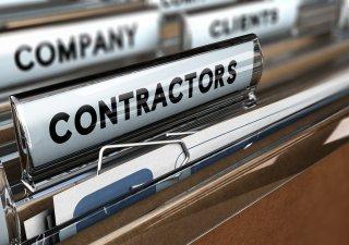 IT contractors Chicago