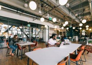 startup solutions provider