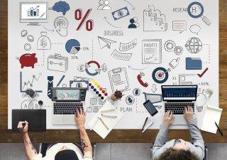 software developers for startups