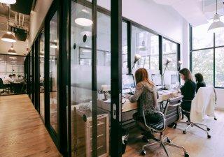 hire data scientists chicago
