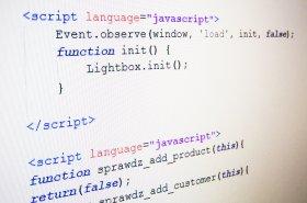 hire javascript developer in chicago