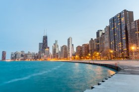 hire developers for startup in chicago