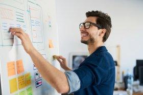 hire full stack UX designer in Chicago