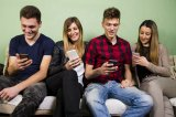 how to attract millennials for IT jobs