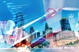 workforce solutions for startups, chicago startups